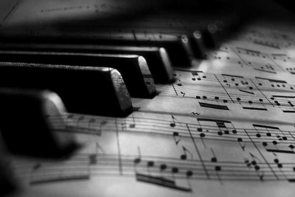 Społeczna Szkoła Muzyczna