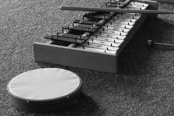 Zerówka Muzyczna