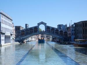 Rimini park rozrywki